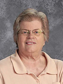 Mrs. Pat Perez.jpg