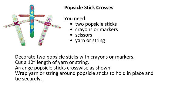 Popsicle Stick Cross.jpg