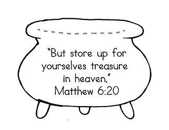 Treasures-1.jpg