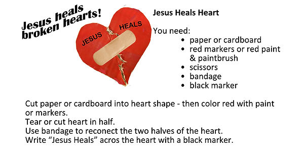 Jesus Heals Heart Project.jpg