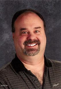Rev. Steve Wagner.jpg