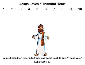 Jesus Loves a Thankful Heart.jpg