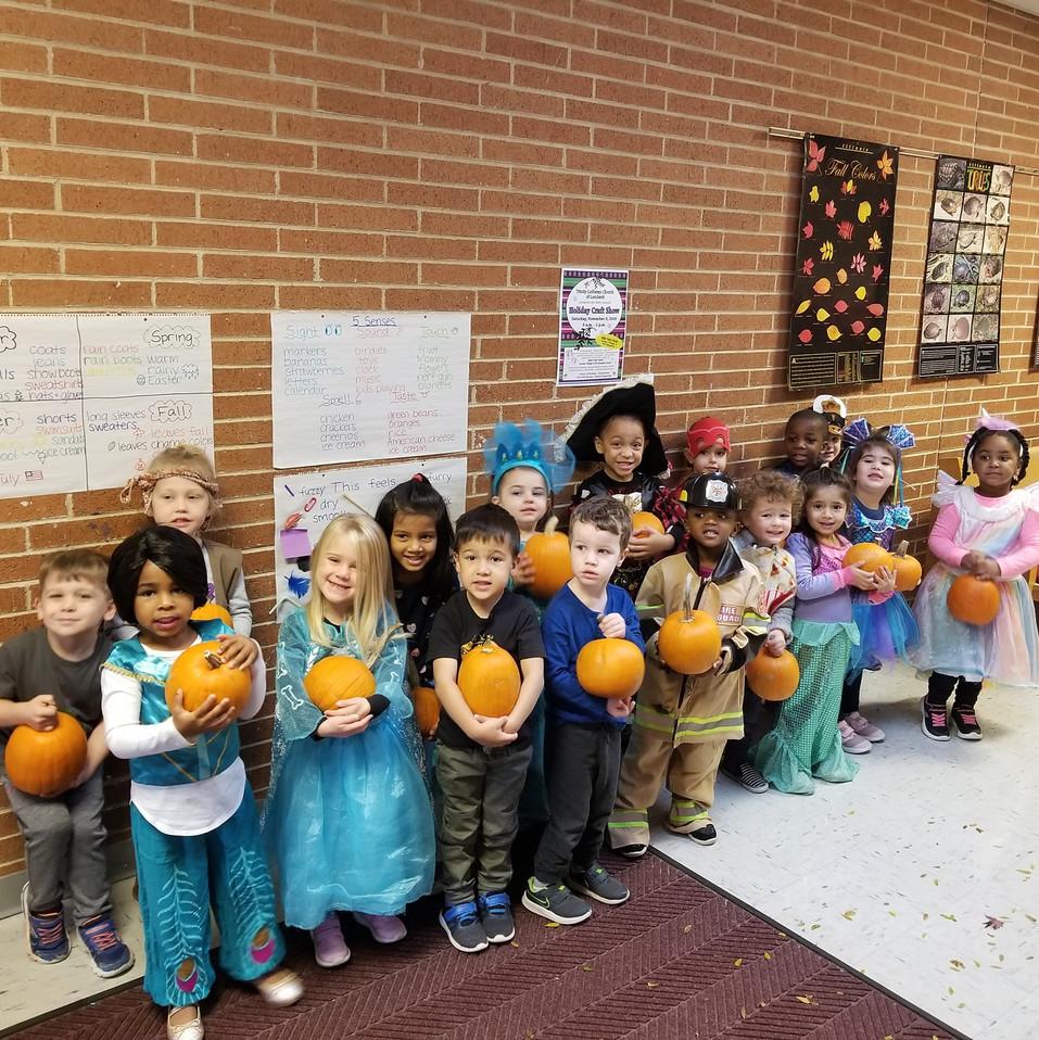 Preschool Pumpkins.jpg