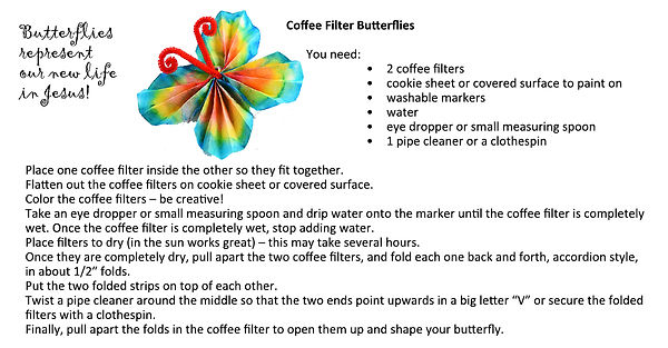 Coffee Filter Butterflies.jpg
