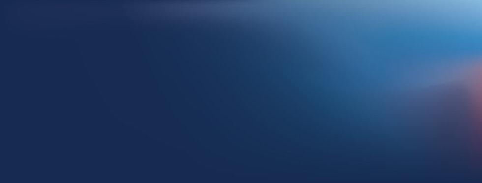 AdobeStock convert for JPG.jpg