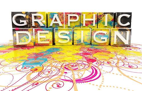 AdobeStock_84842387 72 dpi.jpg