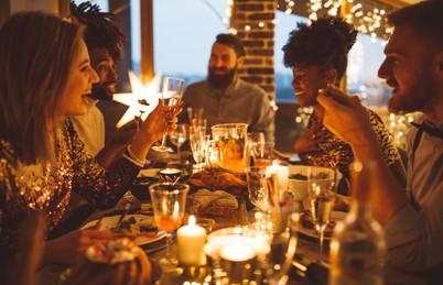 Friends Dinner.jpg