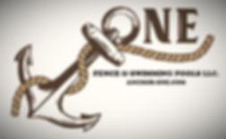 ANCHOR-ONE%2520OFFICIAL%25203_edited_edi