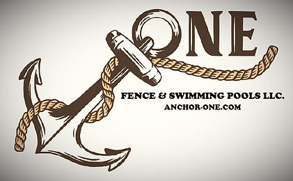 ANCHOR-ONE%2520OFFICIAL%25203_edited_edi