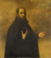 Ignatius_Loyola_by_Francisco_Zurbaran.jp