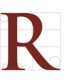 DR_IR_simbolo_final_c-05_edited.jpg