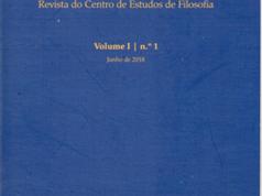 Resenha do livro organizado por Edgard Leite, Filósofos Judeus I