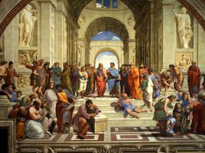Curso: Teoria da Justiça