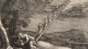 Origens e sonhos do Judaísmo