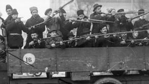 A imposição desigual da igualdade na União Soviética