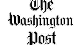 Edgard Leite no Washington Post