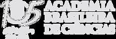 logo-light-green.png