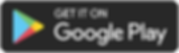 Google Play Download Button.png