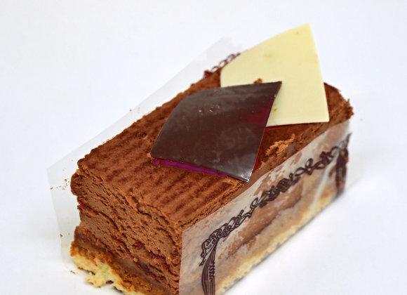 Pâtisserie - Royal - Portion ou entremet