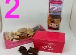 BOX GOURMANDE N°2