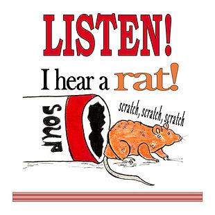 Listen WIX Pic 1 Rat.jpg