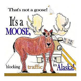 Listen WIX Pic 4 Moose.jpg