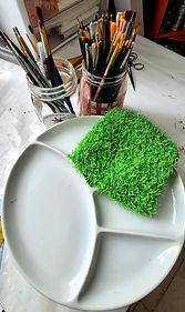 Scrubbie with ceramic.jpg