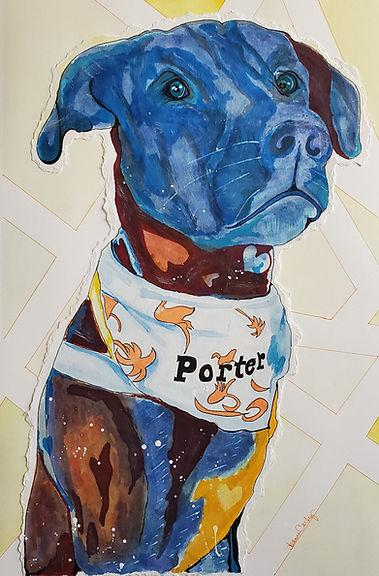 Porter_edited.jpg
