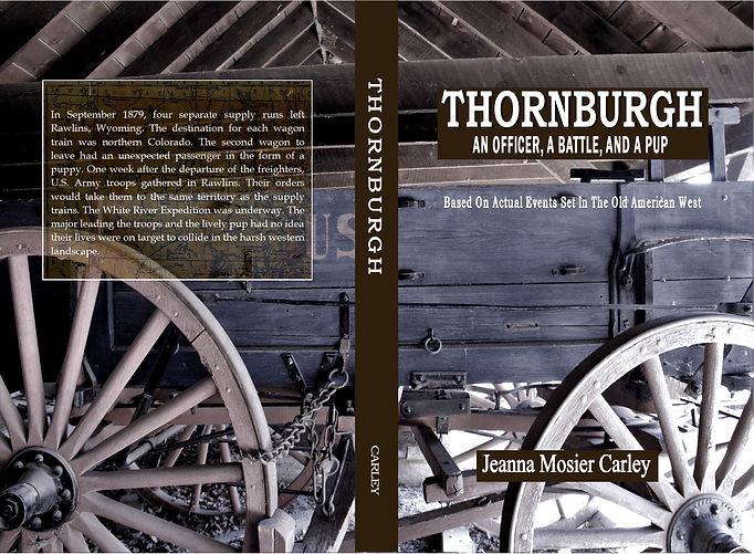 Thornburgh Book Cover 6.10.20.jpg