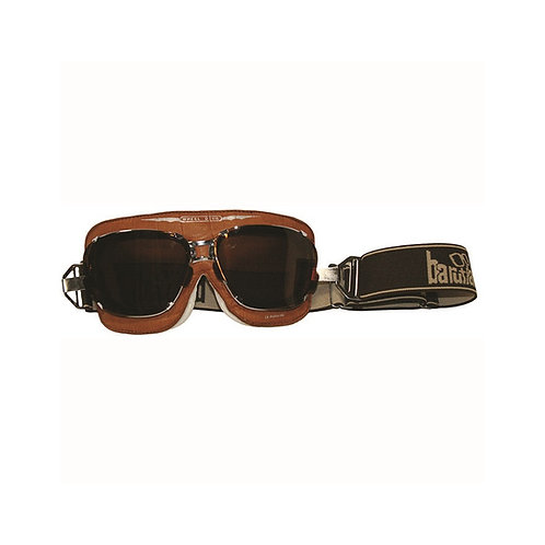 Baruffaldi Supercompetition Brown