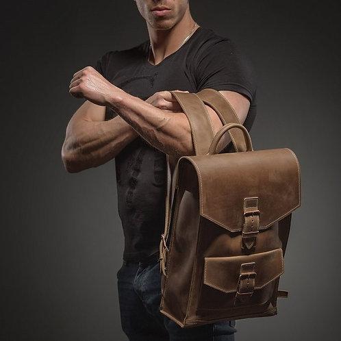 Ruksak Holla Legend Backpack