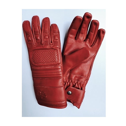 Blackbird rukavice Lady In Red