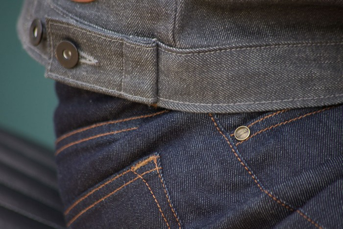 RESURGENCE-GEAR-CAFE-RACER-PROTECTIVE-JEANS-3-700x467