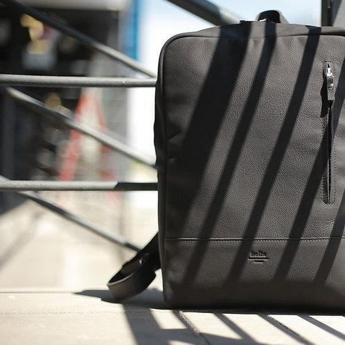 Ruksak Holla Ranger Backpack