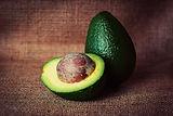 avocado-933060_640.jpg