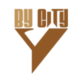 bycity logo.png
