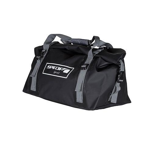SPADA Dry Bag 30 l