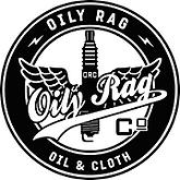 oily rag logo 80x80.png