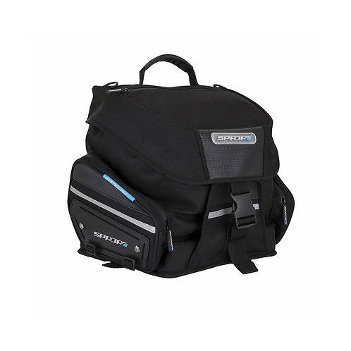 SPADA Pillion Bag 55 l