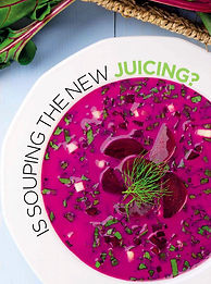 Is souping new juicing?.jpg