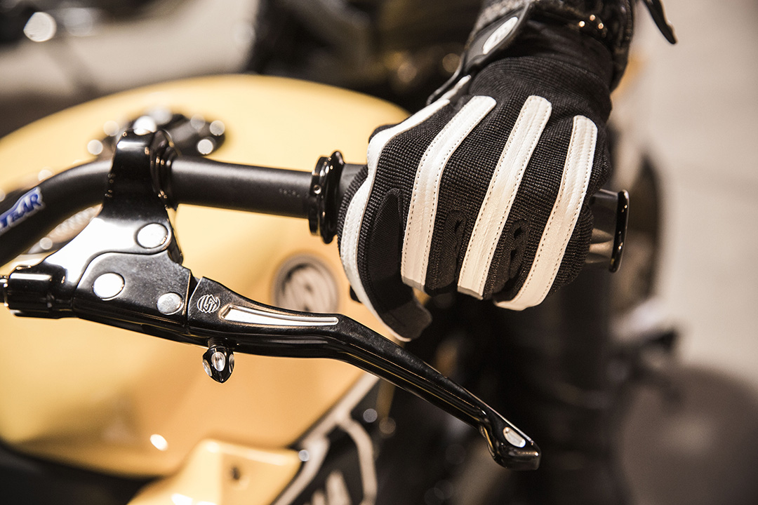RSD strand-glove_33