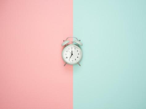 Is intermittent fasting worth it?