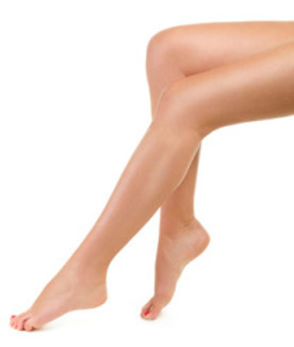 Laser Hair Removal- Sima Clinic
