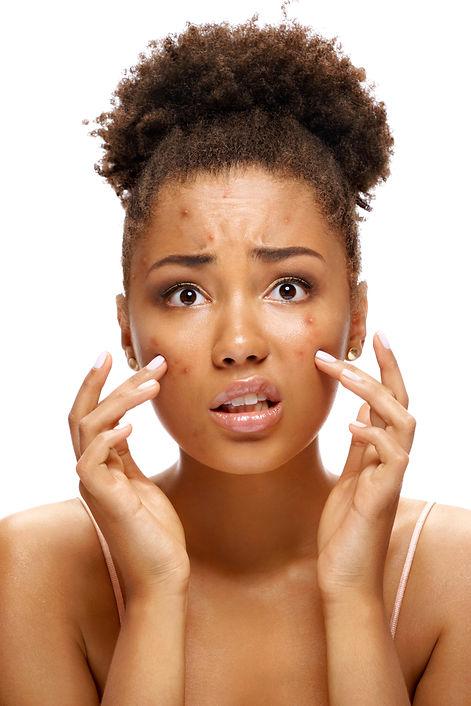 Dermatology- Sima Clinic