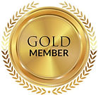 gold-membership-Sima Clinic_edited.jpg