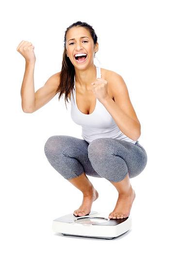 Sima Clinic-Weight Loss Program