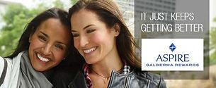 Galderma Aspire program.jpg