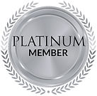 platinum-membership-Sima Clinic_edited.j