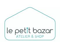 le petit bazar - Atelier & Shop
