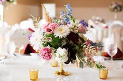 wedding-1456.jpg